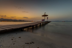 """The pier in colour • <a style=""""font-size:0.8em;"""" href=""""http://www.flickr.com/photos/126602711@N06/48479668842/"""" target=""""_blank"""">View on Flickr</a>"""
