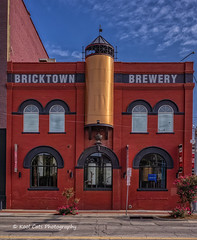 Bricktown Brewery (Kool Cats Photography over 12 Million Views) Tags: luminar oktraveltakeover route66 architecture artistic bricktown bar buildings downtown landscape oklahoma oklahomacity outdoors photography ricohgrii restaurant signs streetphotography textures traveloklahoma beer brewery