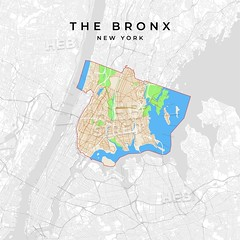 [Print Templates] [U.S.A.] Vector map of The Bronx, New York, USA (Hebstreits) Tags: abstract administrative area art background banner bay blue borough bridge card design destination detail division geography green grey highway holidays island large layout light location map metropolitan modern navigate navigation newyork newyorkers nofont orange park pdflicense place poster print printable red river roads streets symbol template textfield thebronx transportation urban vacation vector waterfront