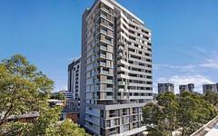 1007/36-38 Victoria Street, Burwood NSW