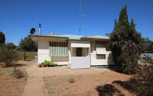 64 Zante Road, Berri SA 5343