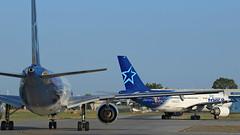 TS A310-304 C-GTSW (Olivier_Pirnay) Tags: cyul yul montréal airbus airtransat a310304 cgtsw
