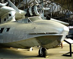 "Consolidated PBY Catalina Flying Boat 2 • <a style=""font-size:0.8em;"" href=""http://www.flickr.com/photos/81723459@N04/48480111996/"" target=""_blank"">View on Flickr</a>"