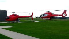 Victoria '19 (faun070) Tags: victoriaaustralia portcampbellnationalpark 12apostleshelicopters australia