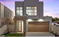 8a North Street, Henley Beach SA