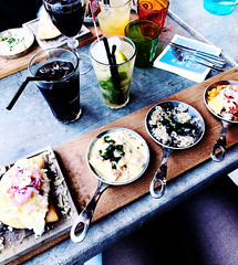freesh (artarchvogue) Tags: select love photooftheday instafood yum yummy yumyum eat dinner stuffed hot beautiful breakfast lunch sharefood homemade sweet eating foodpics tagblender hungry foodgasm fresh food foodpic style tasty delicious foodporn foodie foodphotography foodstagram healthyfood foodlover foodblogger veganfood
