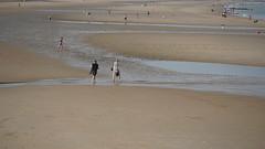 2019-08-04_10-12-37_ILCE-6500_DSC05036 (Miguel Discart (Photos Vrac)) Tags: 178mm 2019 beach belgie belgique belgium citytrip e18135mmf3556oss focallength178mm focallengthin35mmformat178mm ilce6500 iso100 oostende ostende plage sony sonyilce6500 sonyilce6500e18135mmf3556oss