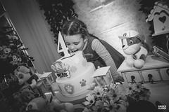 4º aninho da Cecília-235 (fotosdagreice) Tags: cenário festa aniversário menina criança aninho família bebê decoração rosa paw patrol patrulha canina diversão sorriso felicidade