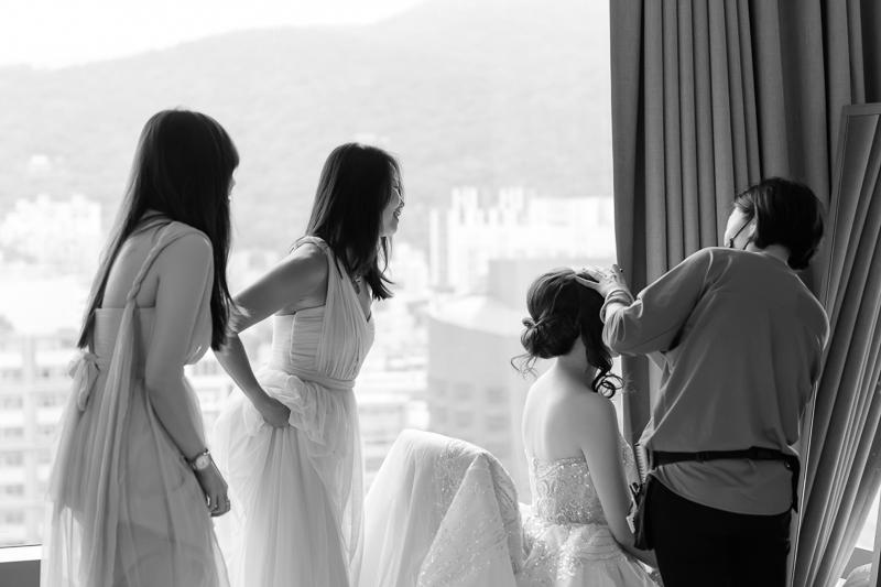 萬豪酒店,萬豪酒店萬豪廳,萬豪酒店婚宴,萬豪酒店婚攝,林麗紅,KIWI影像基地,新祕小紅,小殼手作,Staworkn,婚錄小風,MSC_0005