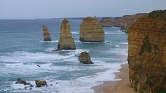 Victoria '19 (faun070) Tags: victoriaaustralia thetwelveapostlesgreatoceanroad portcampbellnationalpark australia