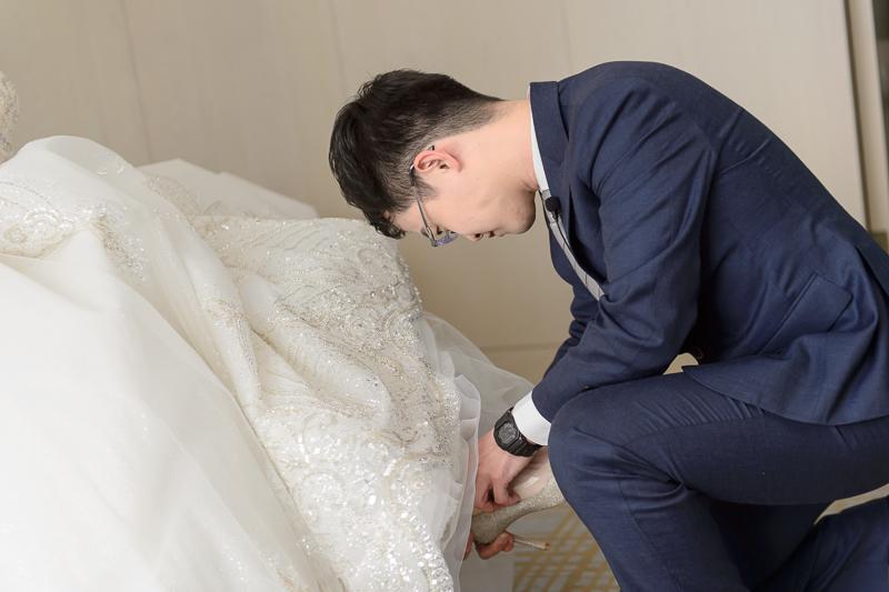 萬豪酒店,萬豪酒店萬豪廳,萬豪酒店婚宴,萬豪酒店婚攝,林麗紅,KIWI影像基地,新祕小紅,小殼手作,Staworkn,婚錄小風,MSC_0032
