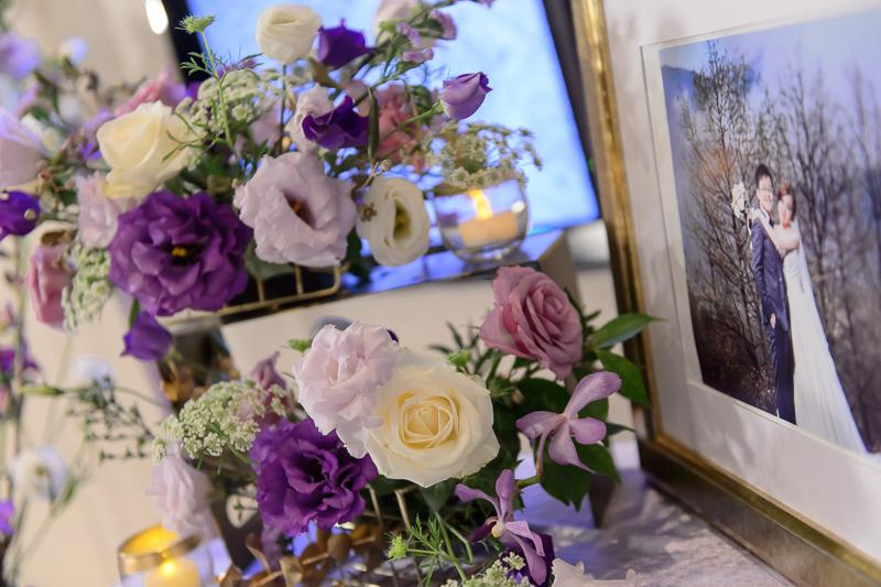 萬豪酒店,萬豪酒店萬豪廳,萬豪酒店婚宴,萬豪酒店婚攝,林麗紅,KIWI影像基地,新祕小紅,小殼手作,Staworkn,婚錄小風,MSC_0056