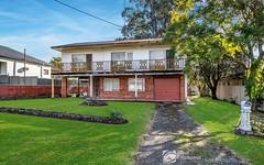11 Earl Street, Holmesville NSW