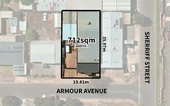 15 Armour Avenue, Underdale SA