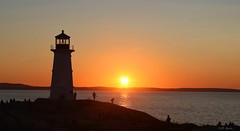 SUNSET  | LIGHTHOUSE |  PEGGYS COVE  |   ST. MARGARETS BAY |     NOVA SCOTIA |  NS  |  CANADA. (J P Gosselin) Tags: sunset | lighthouse peggys cove st margarets bay nova scotia ns canada canon 7d 7dmarkii rebel t2i canonrebelt2i eos canon7d markii rebelt2i canonrebel canont2i eost2i eos7d eos7dmarkii mark 2 mark2 eos7dmark2 canon7dmarkii ii canoneosrebelt2i canoneos7d canoneos ph:camera=canon