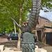 DSC06131.jpeg - Utrecht (NL)