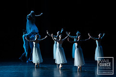 190806_DancesFor2019_ChristopherDuggan_068