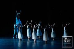 190806_DancesFor2019_ChristopherDuggan_067