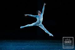 190806_DancesFor2019_ChristopherDuggan_065