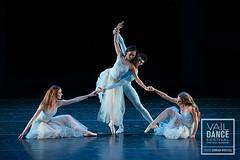 190806_DancesFor2019_ChristopherDuggan_064