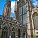 DSC02039.jpeg - Utrecht (NL)