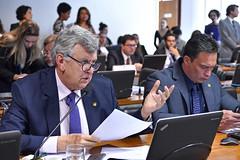 CAS - Comissão de Assuntos Sociais (Senado Federal) Tags: cas reunião pl19282019 senadorluiscarlosheinzepprs senadorstyvensonvalentimpodemosrn brasília df brasil