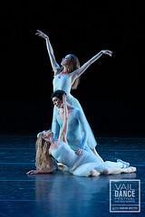 190806_DancesFor2019_ChristopherDuggan_066
