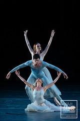190806_DancesFor2019_ChristopherDuggan_062