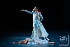 190806_DancesFor2019_ChristopherDuggan_061