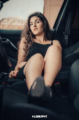 PHT_3683 (Looki PHT) Tags: nissan 350z datsun seat leon tuning czechgirl cutegirl girl model low czech havlickuvbrod veronica cute nikon nikond7000 wrap chill yolo sportcar coupe