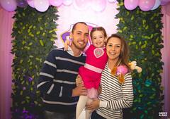 4º aninho da Cecília-71 (fotosdagreice) Tags: cenário festa aniversário menina criança aninho família bebê decoração rosa paw patrol patrulha canina diversão sorriso felicidade