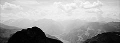 für alle Berguri´s da draussen (fluffisch) Tags: fluffisch rauris pinzgau hohetauern ritterkopf hasselblad xpan panorama 45mmf40 rangefinder messsucher analog film adox cms20 cms20ii adotechiv