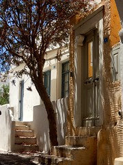 """""""You never know which door will lead you towards your dreams until you have the courage to walk through it..."""" (fl_mala) Tags: parosisland cyclades greece ilovegreece greekislands discovergreece greatmoment beautifulcolours lifeisbetterontheisland doors somethingold travel traveltogreece paros"""