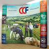 Exhibition_stand_printiers_Pembrokeshire_Tenby_Narberth_Haverfordwest_for_CCF_Expo_Popup01_7-8-19