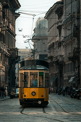 Italy (ToxicTones) Tags: italy roadtrip sony alpha a7riii sonyalpha street streetphotography streetlife streetphoto streets streetphotographer streetshot streetdocumentary urban urbanstreet urbantones urbanandstreet city citytrip citylife
