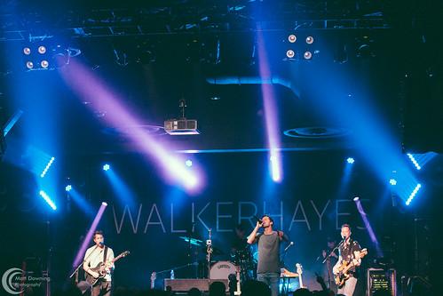 Walker Hayes - 8.3.19 - Hard Rock Hotel & Casino Sioux City