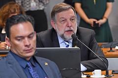 CAS - Comissão de Assuntos Sociais (Senador Flávio Arns) Tags: cas reunião pl19282019 senadorstyvensonvalentimpodemosrn senadorflávioarnsredepr brasília df brasil