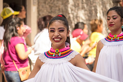 _MG_7845 (Carlos Natura) Tags: smile méxico sonriente américa retrato américadelnorte culturamexicana northamerica portrait mexicanculture
