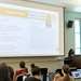 CEE SMASH Academy at UC Davis