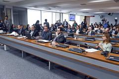 Reuniões Conjuntas (Senado Federal) Tags: brasília brasil df audiênciapública reuniãoconjunta fundoamazônia senadorplíniovalériopsdbam senadorflávioarnsredepr senadorfabianocontaratoredees senadorstyvensonvalentimpodemosrn ctfccma senadorasorayathronickepslms