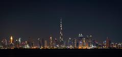 My Dubai (|MBS-..|) Tags: fujifilm pentax gfx50r 51mp architecture duai my dubai evening sunset burj burjkhalifa khalifa skyscraper medium format mediumformat