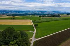 (Magikphil) Tags: baulmes cantondevaud suisse