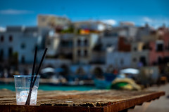 18072019-IMG_5393.jpg (KitoNico) Tags: italie pouilles puglia italy italia trani colors bokeh sun heat soleil chaleur vacances holiday summer