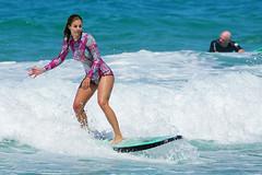 Not confident (David B. - just passed the 7 million views. Thanks) Tags: 100400mm 100400 fe100400mm sonyfe100400mmf4556gmoss a6000 ilce6000 sonya6000 sonyilce6000 sonyalpha6000 mimizan beach sea mer landes aquitaine france sony 400mm plage waves wave surf surfing wetsuit girl girls woman feminine surfer surfgirl surfergirl bikini swimwear swimsuit billabong fitness surfette