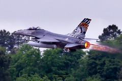 General Dynamics F16 Portuguese Air Force (Florent Péraudeau) Tags: general dynamics f16 portuguese air force mont de marsan nato tiger meet 2019 19 sigma 60 600 60600 sport canon eos 1 d mark iv mk 4 1d florent péraudeau flox papa fp