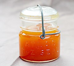 PUMPKIN SPICE COFFEE SYRUP RECIPE (dtzapztl76) Tags: recipe syrup yummy taste recipes drink syruo pumpkin