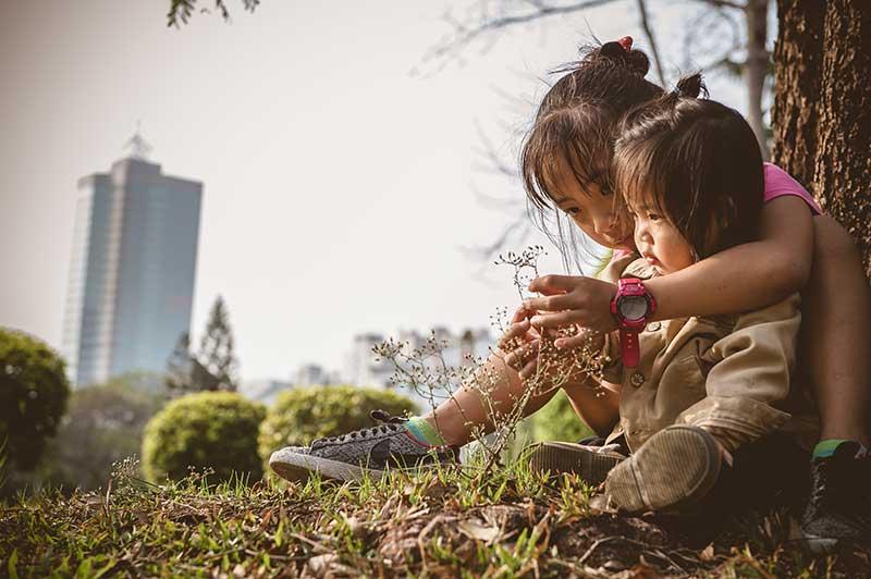【兒童寫真】高雄文化中心:snap shot14