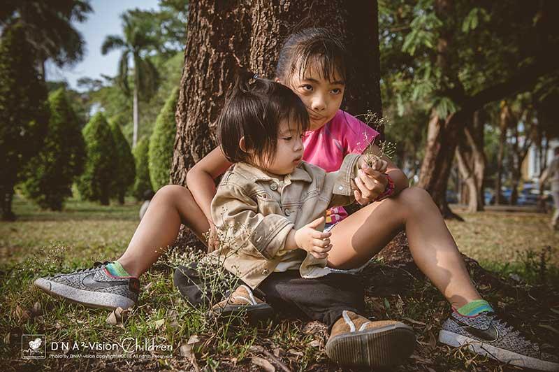 【兒童寫真】高雄文化中心:snap shot11