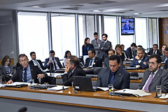 Reuniões Conjuntas (Senado Federal) Tags: reuniãoconjunta audiênciapúblicaconjunta fundoamazônia ctfccma audiênciapública senadorfabianocontaratoredees senadorflávioarnsredepr senadorstyvensonvalentimpodemosrn senadorplíniovalériopsdbam brasília df brasil