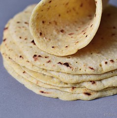 GLUTEN FREE TORTILLAS RECIPE (dtzapztl76) Tags: glutenfree gluten free recipe recipes yummy taste